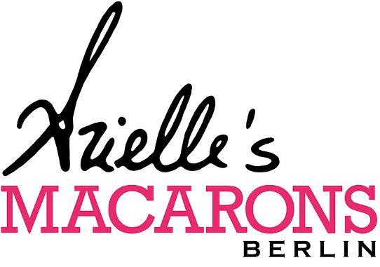 Arielle's Macarons Berlin